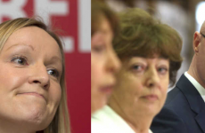 Poll: Renua or the Social Democrats?