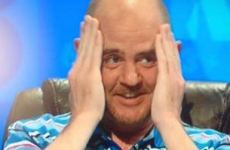 Galway man makes it to live shows of Countdown