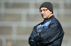 Tipperary's big chance to make a huge football statement against Tyrone