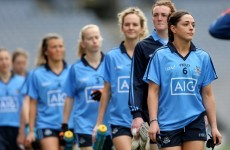 2014 All-Ireland finalists Dublin clinch Leinster glory against Westmeath