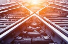 Back on track? Irish Rail says train ticket sales signal resurgent economy