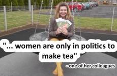 7 times this century sexism in Irish politics made us cringe