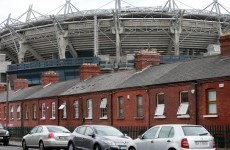 Hijacker jailed for taking car with baby inside on All-Ireland quarter final day
