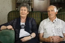 An Australian documentary about the marriage referendum has been getting a huge response