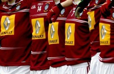 'I'm not equipped for mindreading!' - Westmeath minor boss bites back