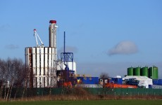 Poll: Would you oppose plans for fracking in your area?