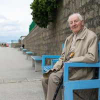 This heart-melting 'Humans of Dublin' photo is making everyone cry on Facebook