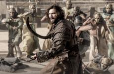 Irish politics explained through Game of Thrones