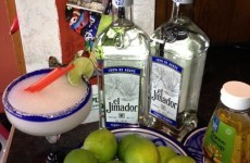 8 of the best margaritas to have in Dublin