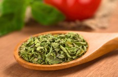 Remember horse meat? Well now it looks like we've been eating fake oregano