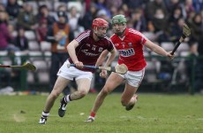 6 talking points ahead of Cork and Galway's All-Ireland hurling quarter-final