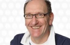 John Clarke won't be on Radio Nova tomorrow due to RTÉ injunction threat