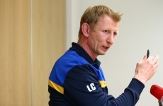 Reports: Leinster offer Leo Cullen two-to-three-year deal as head coach