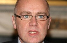 David Drumm shouldn't be allowed testify via video-link, Inquiry told