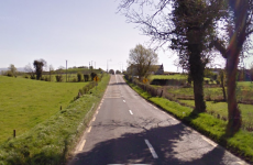 Woman found dead in Louth house as gardaí probe link with fatal motorway crash