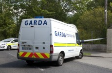 Post mortems due on Louth couple in suspected murder suicide