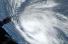 Thousands left without power as Hurricane Katia hits Ireland