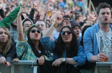 You could be going to 'Ireland's Alcatraz' for your next summer concert