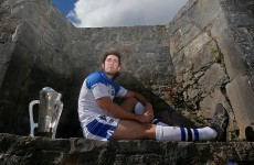 'I was bursting with joy inside' - Waterford star on comeback from knee injury hell