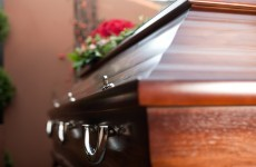 Elderly woman (92) wakes up in funeral home after being declared dead