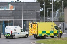 Asylum seeker horribly beaten in Cloverhill is the Afghan man found at side of motorway