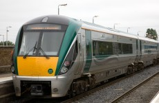 Ireland's railways could be the next up for privatisation…
