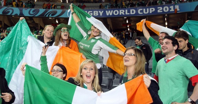 Emigration quiz: Where does your heart reside, Ireland or abroad?