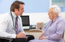 Registration for over-70s free GP care begins today
