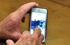 Here's how to find your iPhone if it falls from a plane