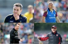 Poll: Who do you think will reach the All-Ireland SFC quarter-finals tomorrow?