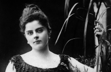 The mystery of 'Mayerling: 126-year-old letters penned by crown prince's mistress emerge