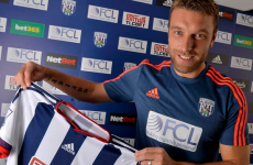 Liverpool offload Rickie Lambert after just one unproductive season at Anfield