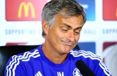 Mourinho mocks Wenger's winless record against him: Pulis is harder to beat!
