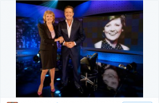 Piers Morgan has been called 'two-faced' following Cilla Black's death -- here's why