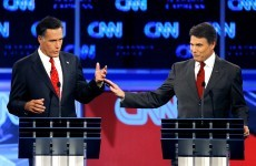 Watch: The key moments as Republican presidential hopefuls debate in Florida