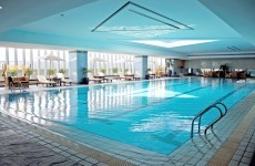 Lifeguard awarded €27,500 after being sacked for walking out of aqua aerobics class