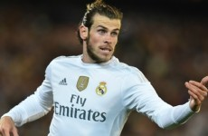Ex Manchester United captain believes Bale would be perfect fit at Old Trafford
