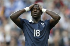 Liverpool and Man City battle it out for Sissoko, Gunners chase Italian defender