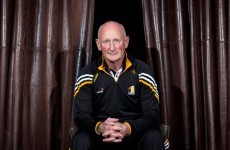 Cody 'absolutely certain' that Waterford can win the All-Ireland hurling title
