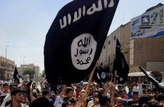 ISIS circulates price list for sex slaves