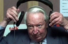 Ted Heath accused of raping 12-year-old boy