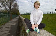 Olive Loughnane hits out at IAAF, backs Irish athletes