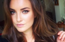 7 Irish people you should be following on Snapchat