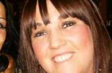 Murdered mum-of-three found in house fire was stabbed before the blaze