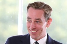 Poll: Will you listen to Ryan Tubridy's new show?
