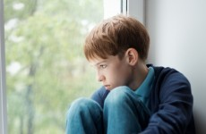 Foster kids without homes made vulnerable by HSE inspection issues