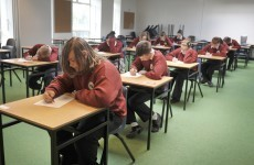 Almost 60,000 Junior Cert students to receive results