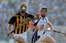 6 talking points ahead of Kilkenny and Waterford's All-Ireland hurling semi-final