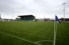 athlone town fc the42