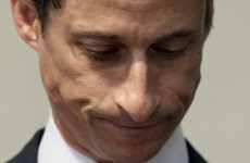Democrats lose 'safe' Weiner seat in New York to Republicans